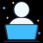 icona dei sistemi operativi open source